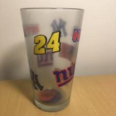 mark's glass 3