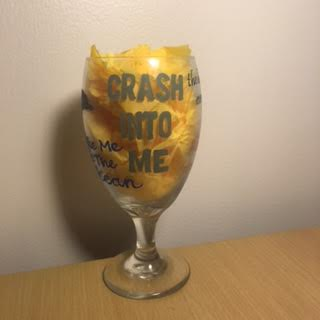 steph's glass 4