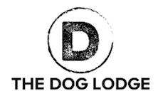 TDL white logo