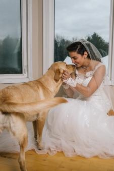 Wedding Photo 1-58